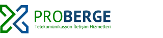 http://www.proberge.com.tr/wp-content/uploads/2019/04/Proberge_Logo-1-320x75.png