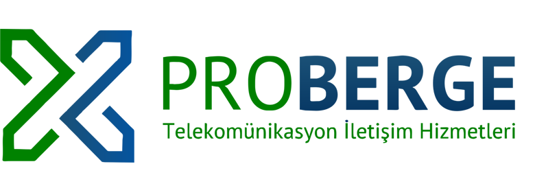 http://www.proberge.com.tr/wp-content/uploads/2019/04/Proberge_Logo-4.png