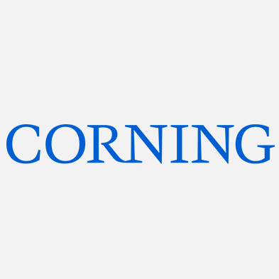 http://www.proberge.com.tr/wp-content/uploads/2019/05/Corning-Incorporated.jpg
