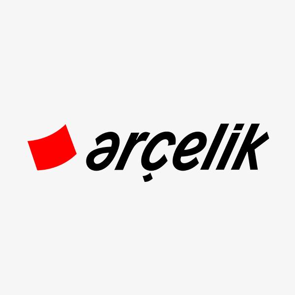 http://www.proberge.com.tr/wp-content/uploads/2019/05/arcelik.jpg